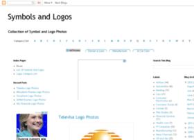 symbolphotos.blogspot.com