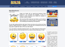 symbols-n-emoticons.com