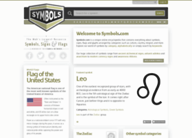 symbols.net