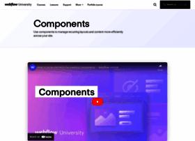 symbols.webflow.com