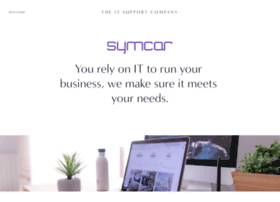 symcar.com