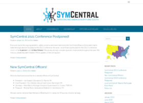 symcentral.org