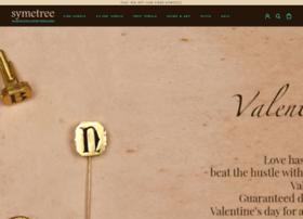 symetree.com