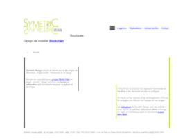 symetric-design.com
