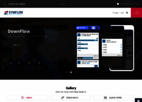 symflow.com