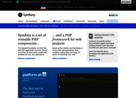 symfonians.net