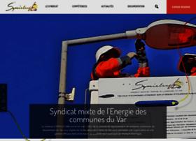 symielecvar.fr