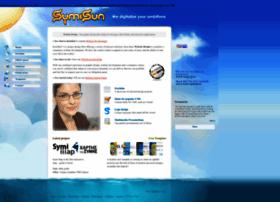symisun.com
