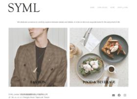 syml.com