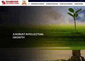 symlaw.edu.in