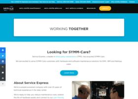 symm-care.com