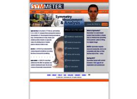symmeter.com