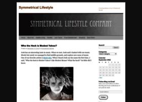 symmetricallifestyle.wordpress.com