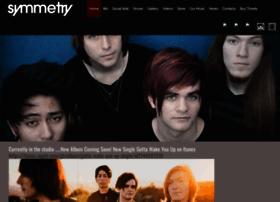 symmetryband.com