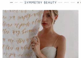 symmetrybeauty.com