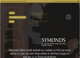 symondsofhereford.co.uk