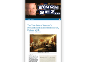 symonsez.wordpress.com