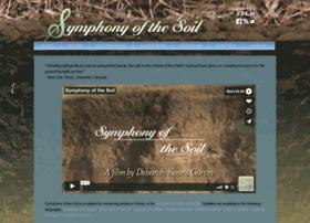 symphonyofthesoil.com