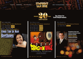 symphonysiliconvalley.org