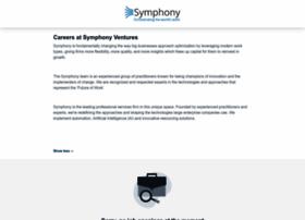 symphonyventures.workable.com