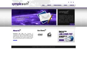 symplesoft.com.my
