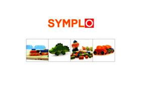 symplo.com