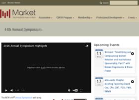 symposium.mta.org