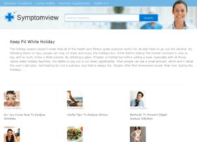 symptomview.com