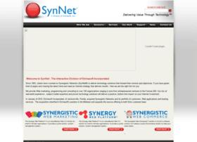 syn.net