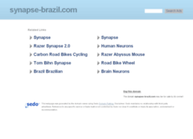 synapse-brazil.com