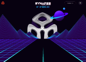 synapse.daiict.ac.in