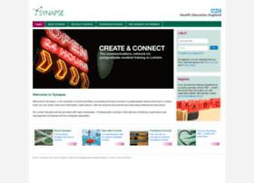 synapse.nhs.uk