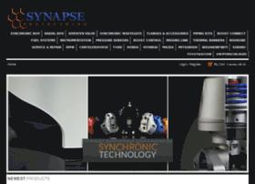 synapseengineering.pinnaclecart.com