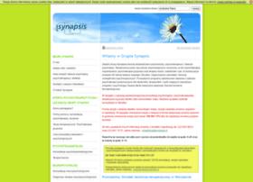 synapsis.pl