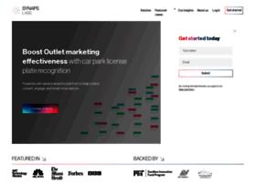 synapslabs.com