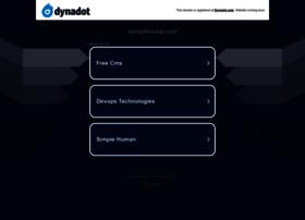 synapticsoup.com