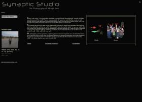synapticstudio.com