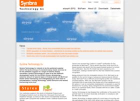 synbratechnology.nl