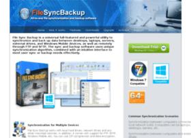 sync-backup.com