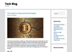 sync-blog.com