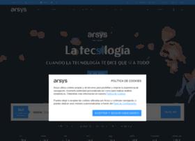 sync.es