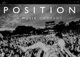 sync.positionmusic.com