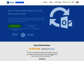 sync2.com
