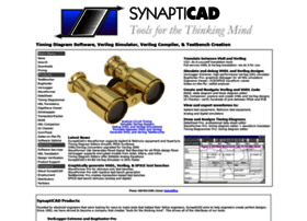 syncad.com