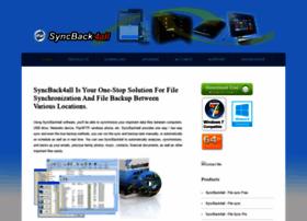 syncback4all.com