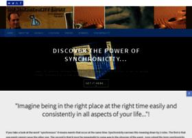 synchronicityexpert.com