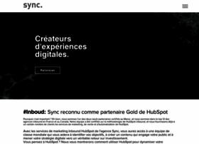 synchronism.com