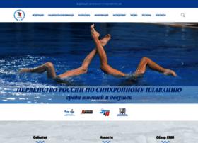 synchrorussia.ru