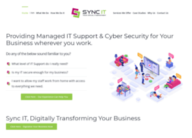 syncit.ie