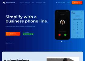 synclio.com